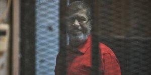 """""""Mursi'nin Ölümünün Araştırılması İçin Çağrı Yapılmalı"""""""