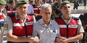 FETÖ Çatı Davasında Akın Öztürk de Dahil 16 Sanığa 141 Kez Ağırlaştırılmış Müebbet