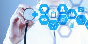 Sağlık Çalışanlarının Zorunlu Hizmet Süresi Düşürüldü