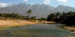 BAE Gözünü Tekrar Sokotro Adasına Çevirdi