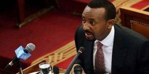 Etiyopya'daki Darbe Girişimi Kontrol Altına Alındı