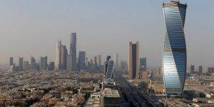 Suudi Arabistan'dan 'Ayrıcalıklı Oturum Sistemi'