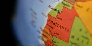 Moritanya'da Gazvani'yi Cumhurbaşkanlığına Götüren Süreç