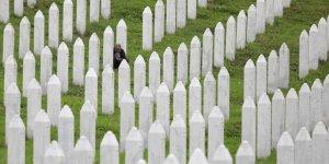 Eski Sırp Askere İnsanlığa Karşı Suçtan 13 Yıl Hapis