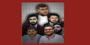 AYM Kararlarına Rağmen Hizb-ut Tahrir'e Zulüm Devam Ediyor!