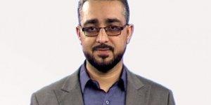 İranlı Muhalif Aktivistin Ankara'da Kayıplara Karıştığı Doğru mu?