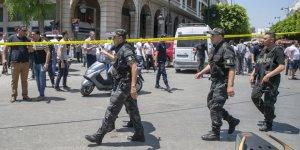 Tunus'taki Saldırıların Arkasında IŞİD Şüphesi