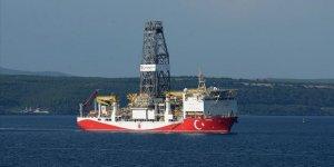 Avrupa Birliği, Türkiye'ye Yaptırımları Onayladı