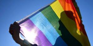 Diyanet'ten LGBT Açıklaması: Eşcinsellik Yaratılışa Aykırı Bir Sapkınlıktır