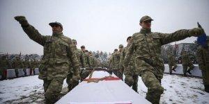 Bütçeye İmar Barışı ve Bedelli Askerlik Dopingi