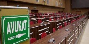 Avukat Adayı Hukuk Öğrencilerine Mesleki Yeterlilik Sınavı Geliyor