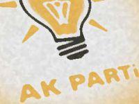 AK Parti MKYK'da Çoğunluk Ne Dedi?