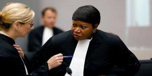 UCM Başsavcısı, Arakan İçin Adli Yetki İstedi