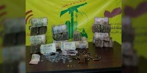 Açlıkla Boğuşan Yemen'de Husiler Lübnan Hizbullahı İçin 250 Bin Dolar Topladı