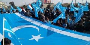 Kerkük Valiliği Dayatmasına Türkmenlerden Tepki
