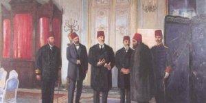 33 Yıllık Bir İktidarın En Zor Günleri: Sultan Abdülhamid'in Hâl Edilmesi