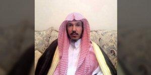 """""""Suudi Arabistan Süleyman El Ulvan'a 4 Yıl Daha Hapis Cezası Verdi"""""""