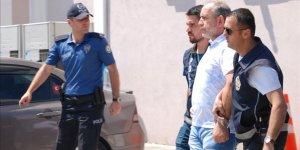 Seydioğlu Baklava'nın Sahiplerine Yirmişer Yıla Kadar Hapis İstemi