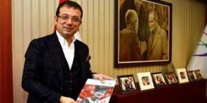 CHP'li İmamoğlu'ndan Büyük Çaplı Projeleri Durdurma Kararı