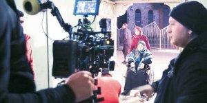 Mısır'daki Sisi Darbesinin Filmini Çektiler