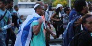 İsrail'de Etiyopyalı Yahudilere Karşı Sanal Ortamda Nefret Söylemi Arttı