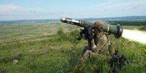 Hafter'deki Füzeler Fransız Ordusuna Ait Çıktı