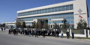FETÖ Tutuklusunun Mağduriyetine Hükmeden AYM, Devleti Tazminata Mahkum Etti!