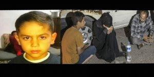 Sinan Oğan, Ümit Özdağ Gibi Muhacir Düşmanı Irkçı Faşistler, Sevinin! Bir Suriyeli Daha Eksildi!