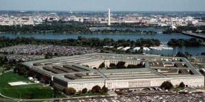 Pentagon S-400 Toplantısını İptal Etti