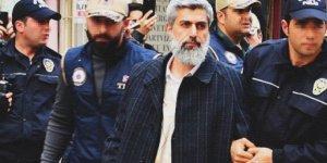 Alparslan Kuytul'un Tutukluluğu ve Adalet