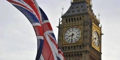 İngiltere'den Türkiye'ye Silah Ambargosuna İtiraz