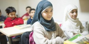 'Suriyeliler Gitsin' Demek Çözüm mü?