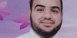 Yemen'de Öldürülen Filistinli Gencin Ailesi Katillerin Cezalandırılmasını İstedi