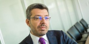 Av. Mustafa Doğan İnal ile FETÖ Yargılamaları Üzerine (Röportaj)
