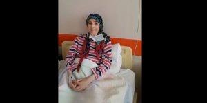KHK'lı Fatma Görmez'in Dramı ve Adaleti İkame Etme Sorumluluğu