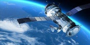 AB'nin Uydu Navigasyon Sistemi Galileo Bozuldu