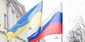 Ukrayna'dan Rusya'ya Yaptırımları Sürdürme Kararı