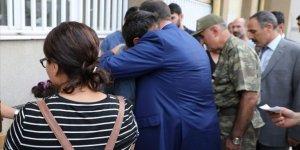PKK'nın Patlayıcıları 2 Çocuğu Canından Etti