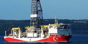Rumlar, Doğu Akdeniz'de Ortak Komite Önerisini Reddetti
