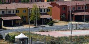 İtalya'da Göçmen Tarla İşçilerine Irkçı Saldırı