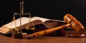 KHK Hukukunun Doğurduğu Adalet Sorunu Bağlamında Yargıtay 16. Ceza Dairesi'nin Kararı
