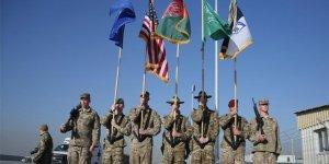 Afganistan'da Hangi Ülkeden Kaç Yabancı Asker Var?
