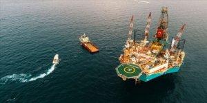 Doğu Akdeniz Krizi Hakkında Bilinmesi Gerekenler