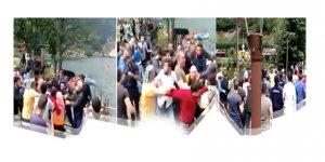 Muş Özgür-Der: Trabzon'daki Menfur Saldırı Kabul Edilemez!