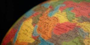 İran'ın Kürt Politikasında Yeni Arayışlar
