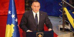 Kosova Başbakanı Haradinaj İstifa Etti