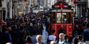 'Büyükşehirler Cazibesini Kaybediyor'