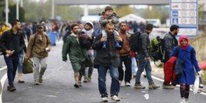 İtalya'dan Fransa'ya: Göçmenleri Ağırlama Konusunda İstekli Değiliz