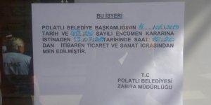 Polatlı'da Cumhur İttifakından Irkçı Tavır - Polatlı Belediyesi Haberi Tekzip Etti