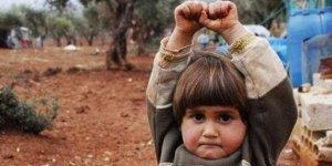 Mültecilik/Muhacirlik, Sürgün ve Göç Üzerine Etik, Estetik ve Politik Bir Değerlendirme